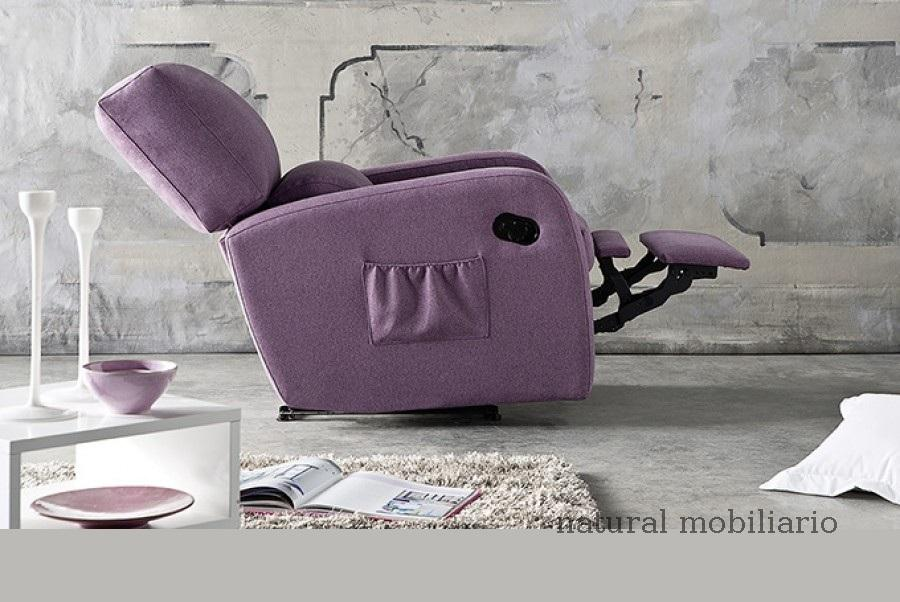 Muebles Sillones relax sillon relax 1-188mopa515
