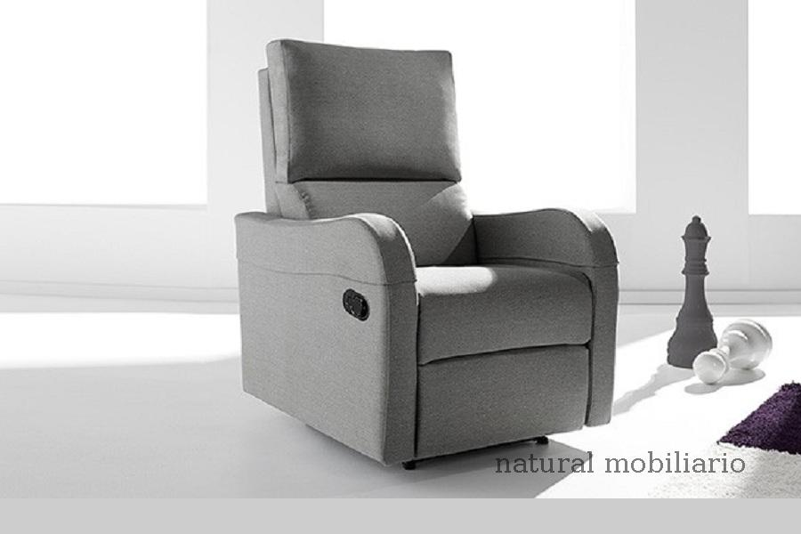 Muebles Sillones relax sillon relax 1-188mopa502