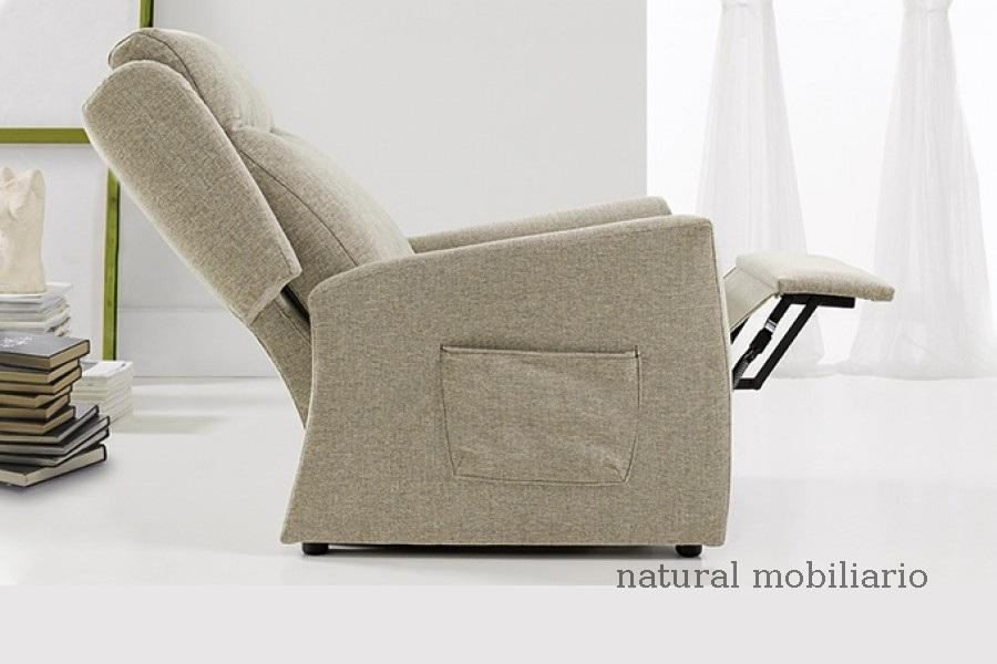 Muebles Sillones relax sillon relax 1-188mopa512