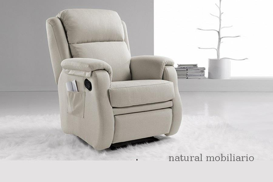 Muebles Sillones relax sillon relax 1-188mopa511