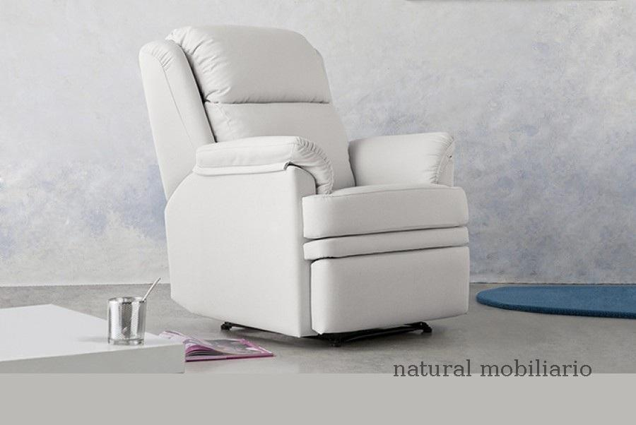 Muebles Sillones relax sillon relax 1-188mopa514