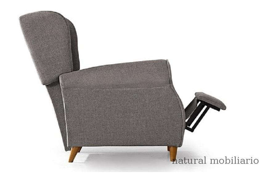 Muebles Sillones relax sillon relax 1-188mopa503
