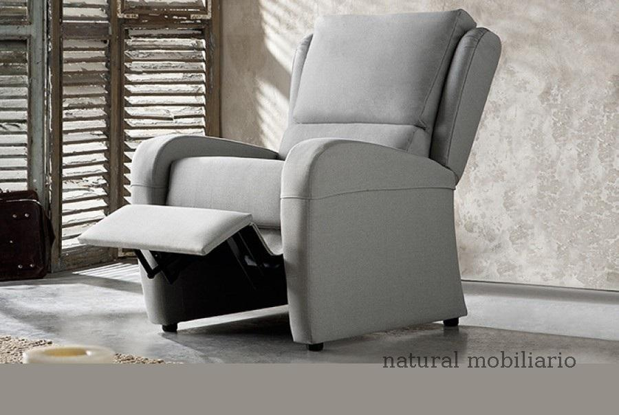 Muebles Sillones relax sillon relax 1-188mopa507