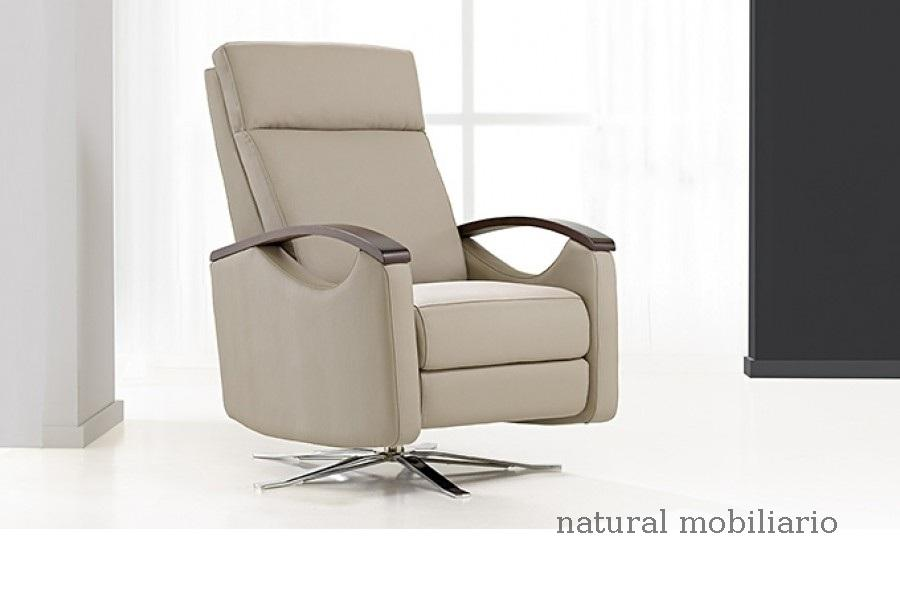 Muebles Sillones relax sillon relax 1-188mopa505