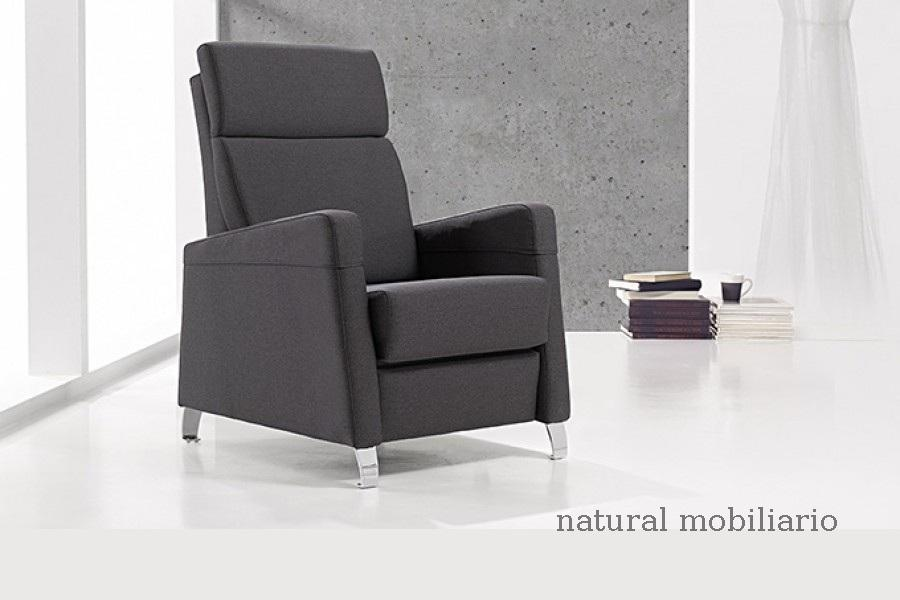 Muebles Sillones relax sillon relax 1-188mopa508