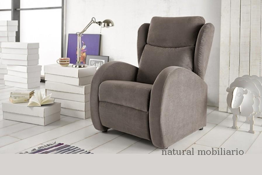 Muebles Sillones relax sillon relax 1-188mopa500