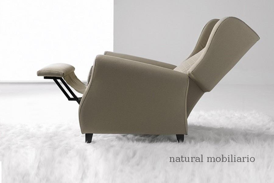 Muebles Sillones relax sillon relax 1-188mopa510