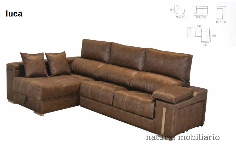 Muebles Sof�s y Chaiselonge sofa pamm promo 0-954-502