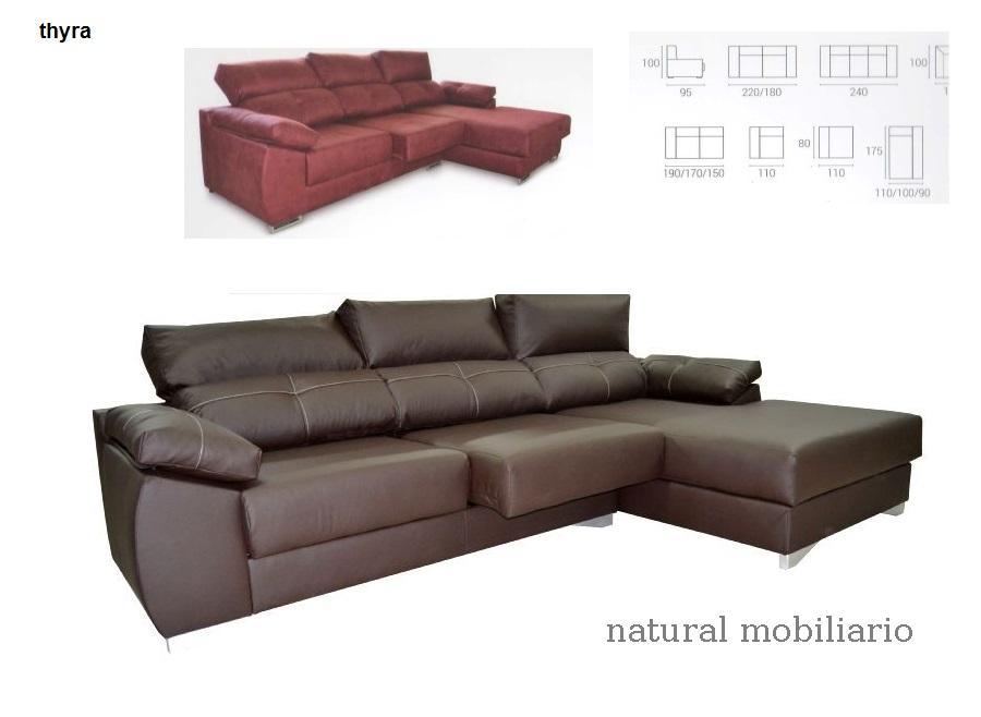 Muebles Sof�s y Chaiselonge sofa pamm promo 0-954-508