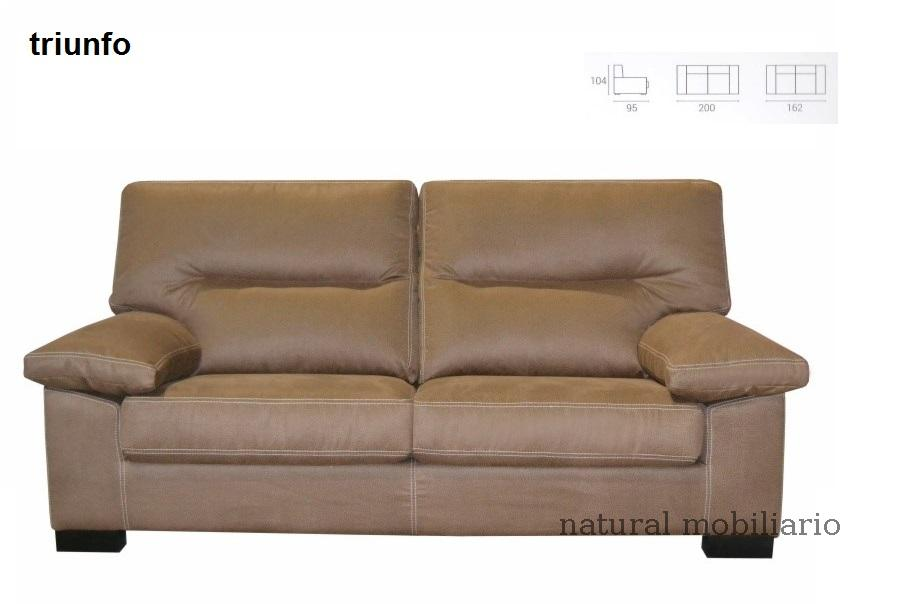 Muebles Sof�s y Chaiselonge sofa pamm promo 0-954-503