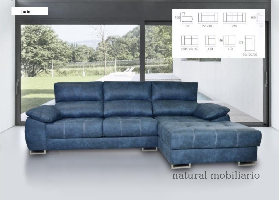 Muebles Sof�s y Chaiselonge sofa pamm promo 0-954-507