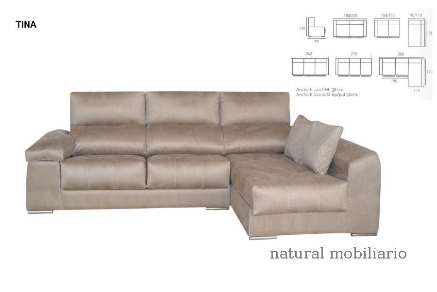 Muebles Sof�s y Chaiselonge sofa pamm promo 0-954-504