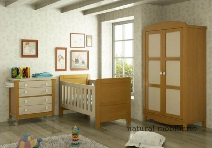 Muebles  juvenil arte 1-628-603