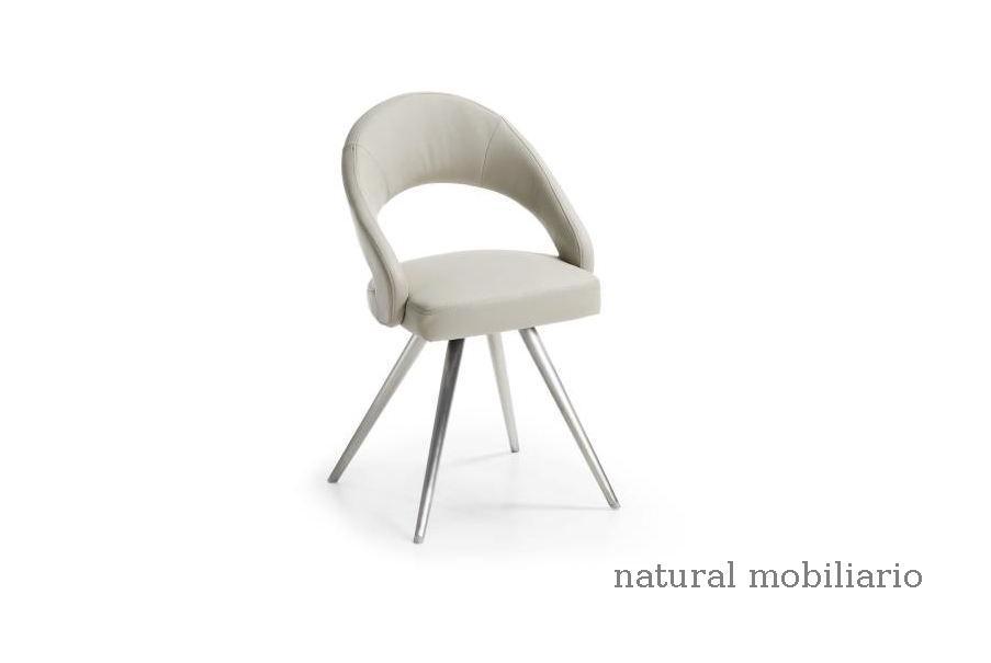 Muebles promociones de sillas mas barato silla moderna 1-108juli766