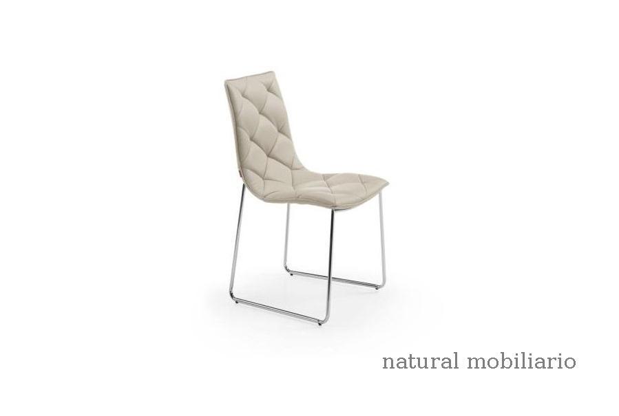 Muebles promociones de sillas mas barato silla moderna 1-108juli778