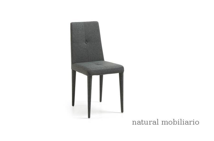 Muebles promociones de sillas mas barato silla moderna 1-108juli760