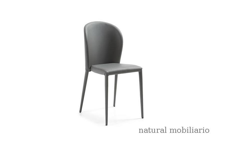 Muebles promociones de sillas mas barato silla moderna 1-108juli771