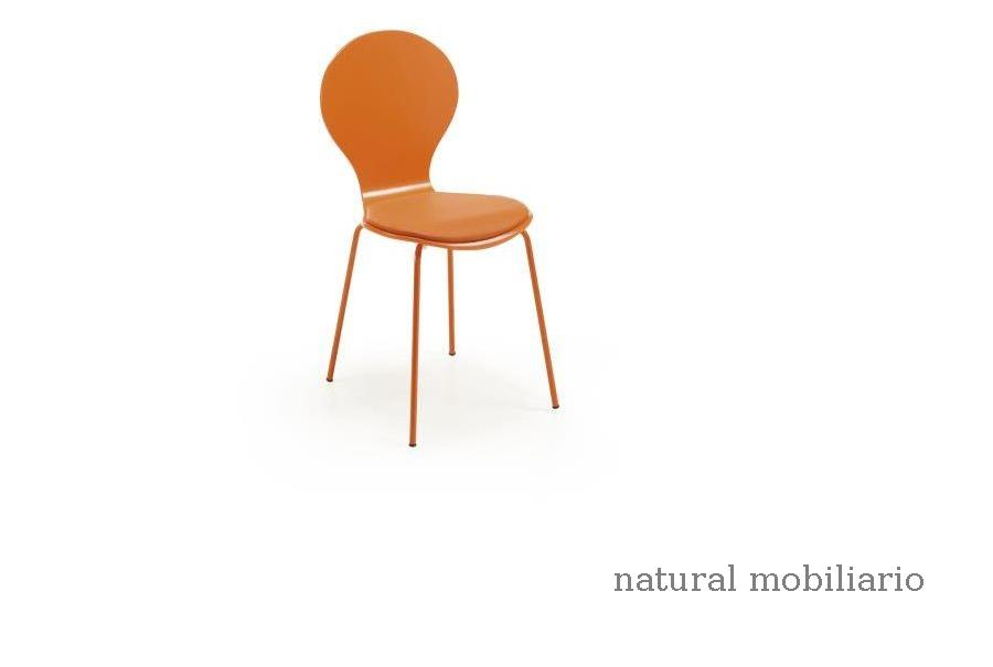 Muebles promociones de sillas mas barato silla moderna 1-108juli776