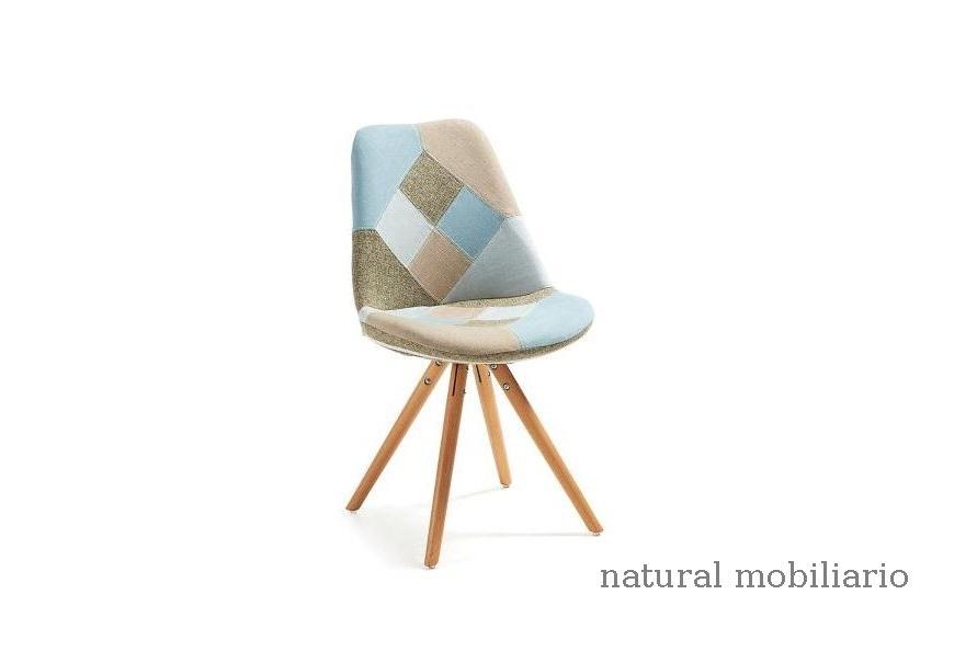 Muebles promociones de sillas mas barato silla moderna 1-108juli752