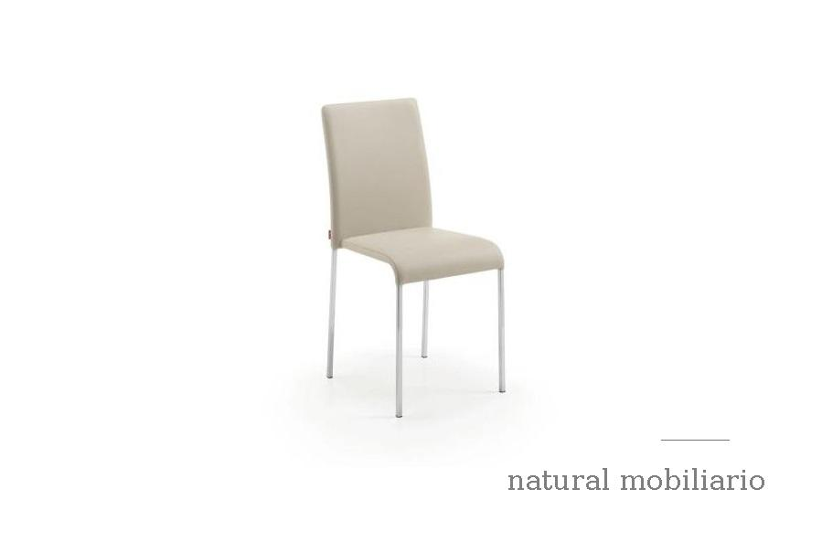 Muebles promociones de sillas mas barato silla moderna 1-108juli777