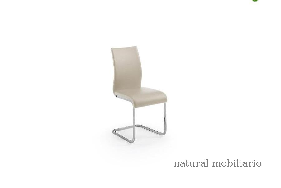 Muebles promociones de sillas mas barato silla moderna 1-108juli767