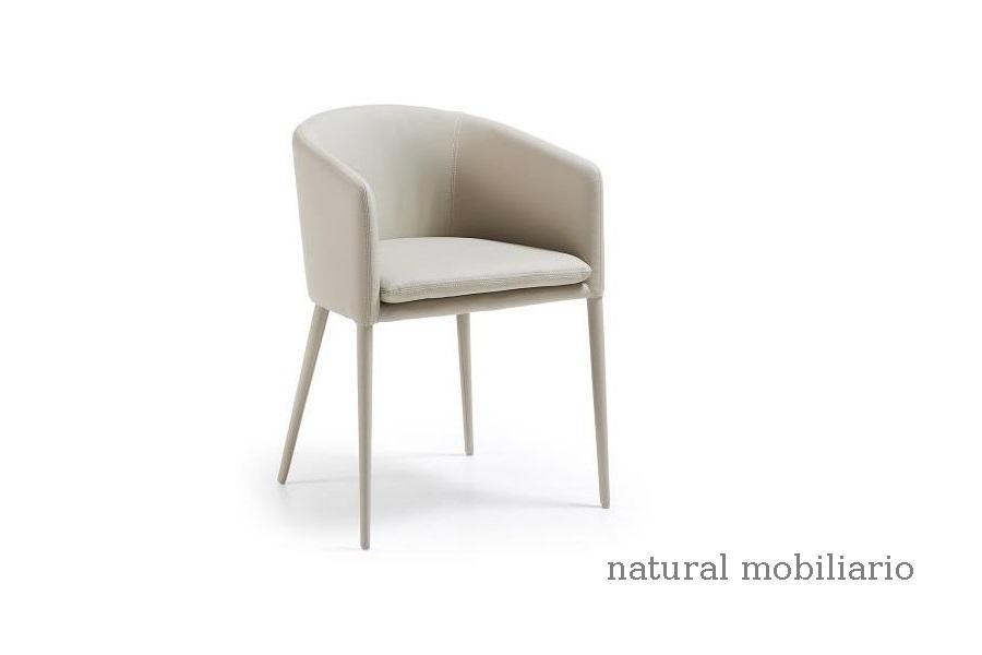 Muebles promociones de sillas mas barato silla moderna 1-108juli756