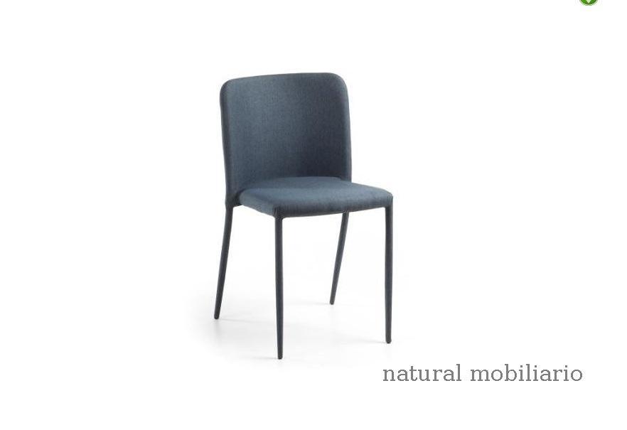 Muebles promociones de sillas mas barato silla moderna 1-108juli755