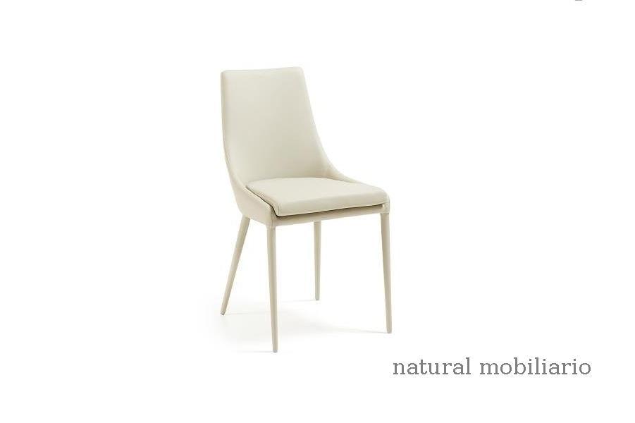 Muebles promociones de sillas mas barato silla moderna 1-108juli758