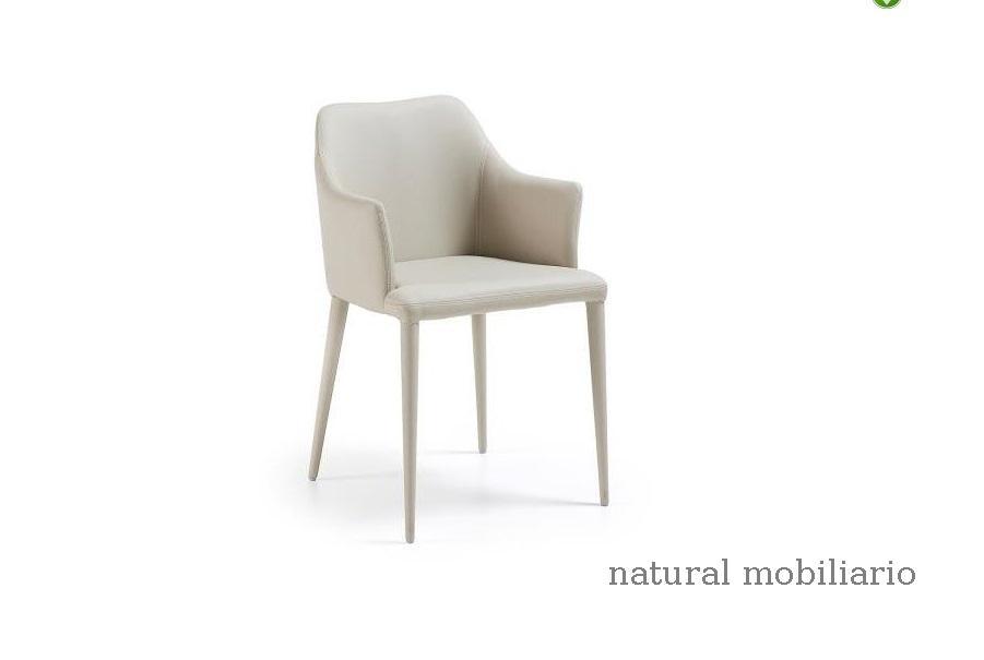 Muebles promociones de sillas mas barato silla moderna 1-108juli759