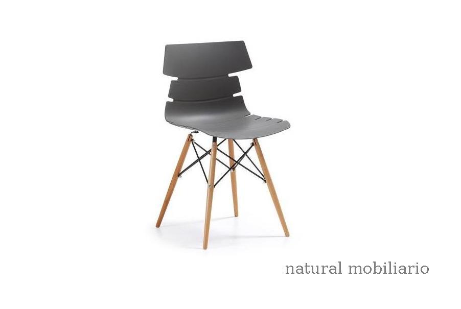 Muebles promociones de sillas mas barato silla moderna 1-108juli773