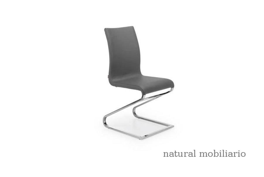 Muebles promociones de sillas mas barato silla moderna 1-108juli762