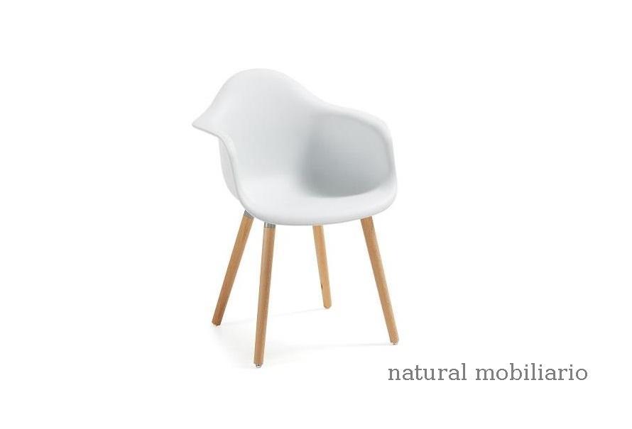 Muebles promociones de sillas mas barato silla moderna 1-108juli753