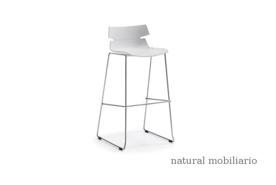 Muebles promociones de sillas mas barato silla moderna 1-108juli772