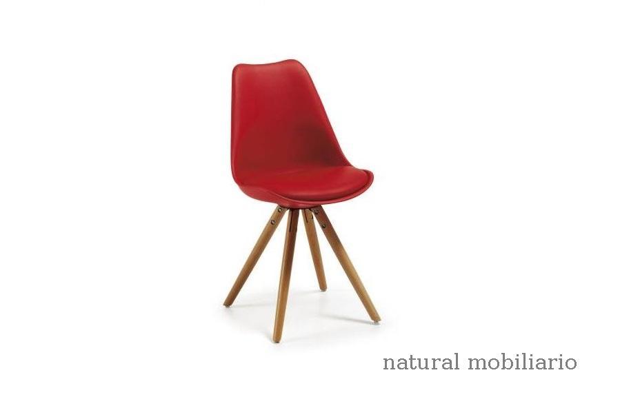 Muebles promociones de sillas mas barato silla moderna 1-108juli775
