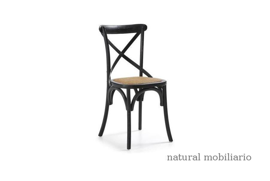 Muebles promociones de sillas mas barato silla moderna 1-108juli769