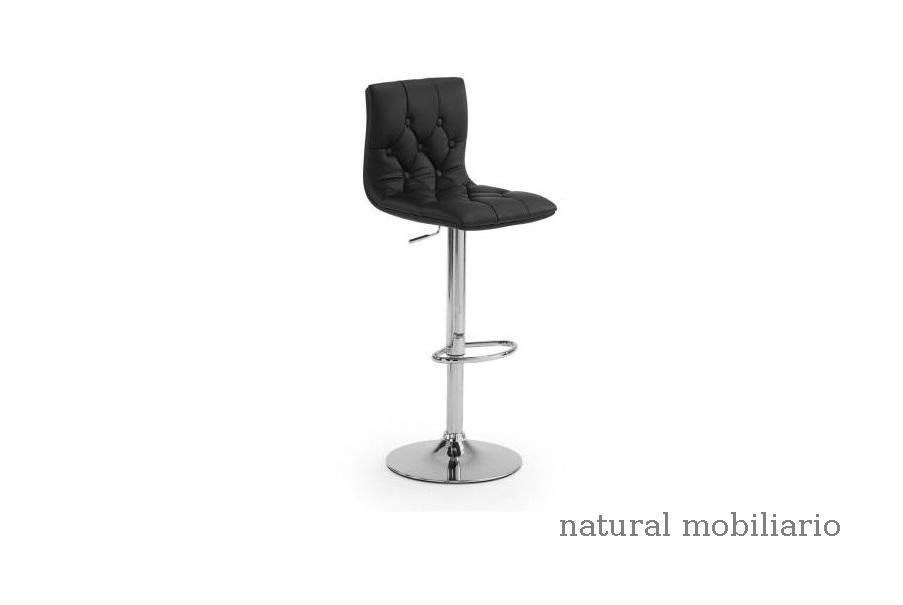 Muebles promociones de sillas mas barato silla moderna 1-108juli763