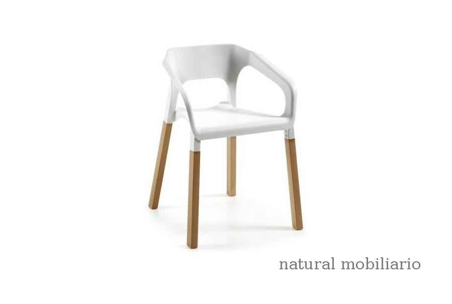 Muebles promociones de sillas mas barato silla moderna 1-108juli764