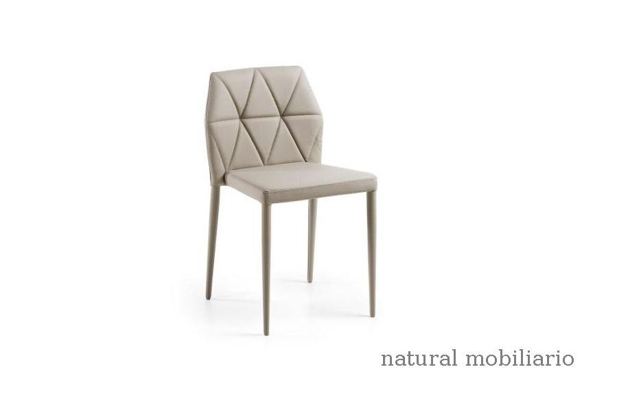 Muebles promociones de sillas mas barato silla moderna 1-108juli757