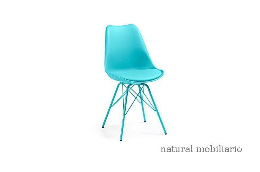 Muebles promociones de sillas mas barato silla moderna promocion 1-108juli750