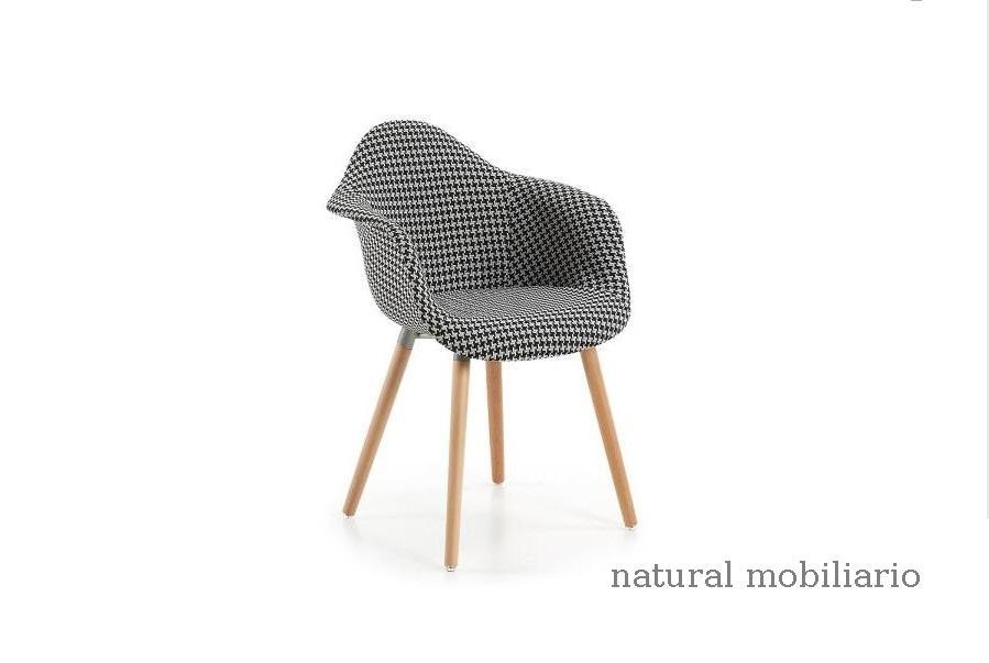 Muebles promociones de sillas mas barato silla moderna 1-108juli754