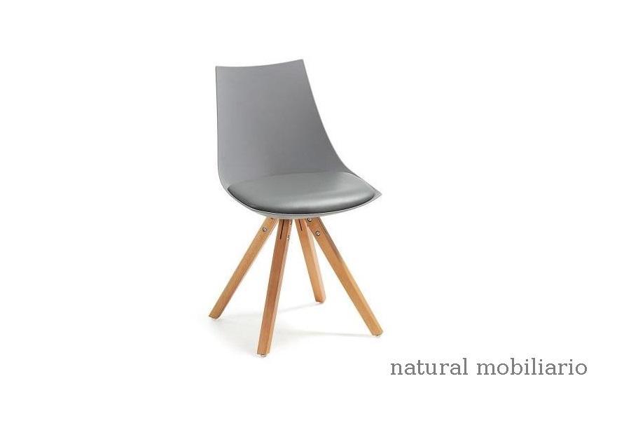 Muebles promociones de sillas mas barato silla moderna 1-108juli761