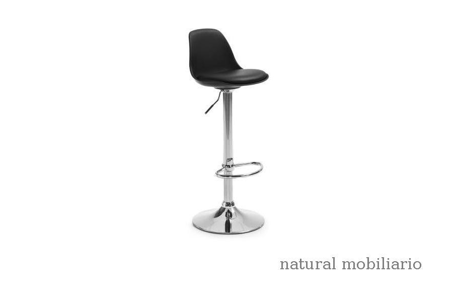 Muebles promociones de sillas mas barato silla moderna 1-108juli774