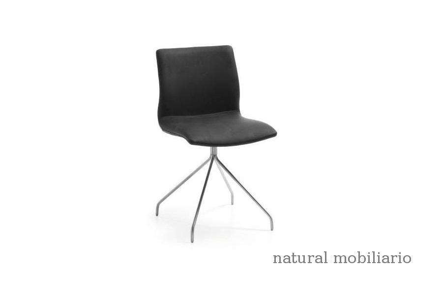 Muebles promociones de sillas mas barato silla moderna 1-108juli768