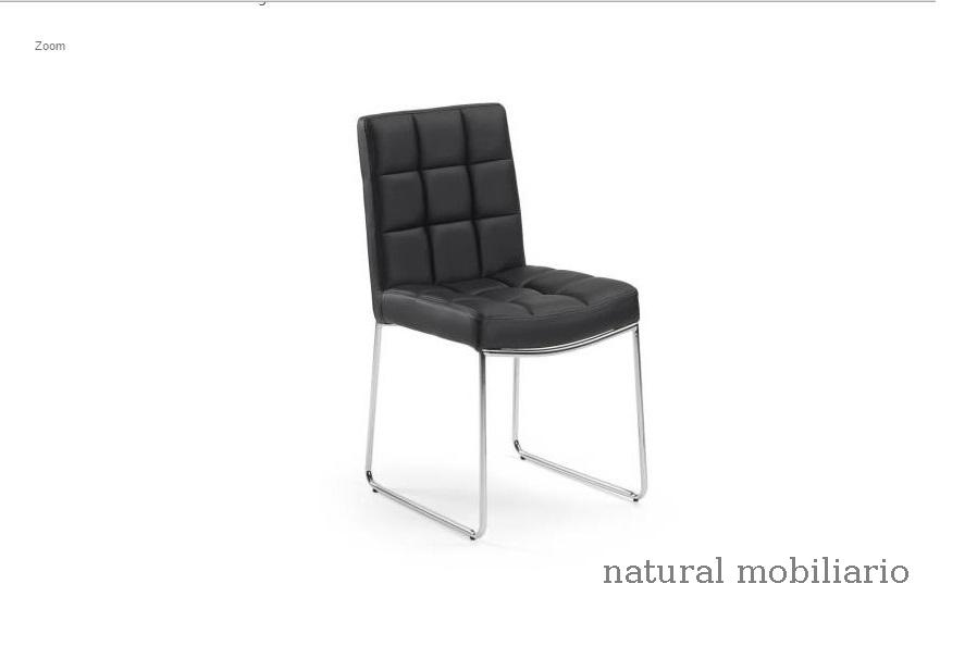 Muebles promociones de sillas mas barato silla moderna 1-108juli770