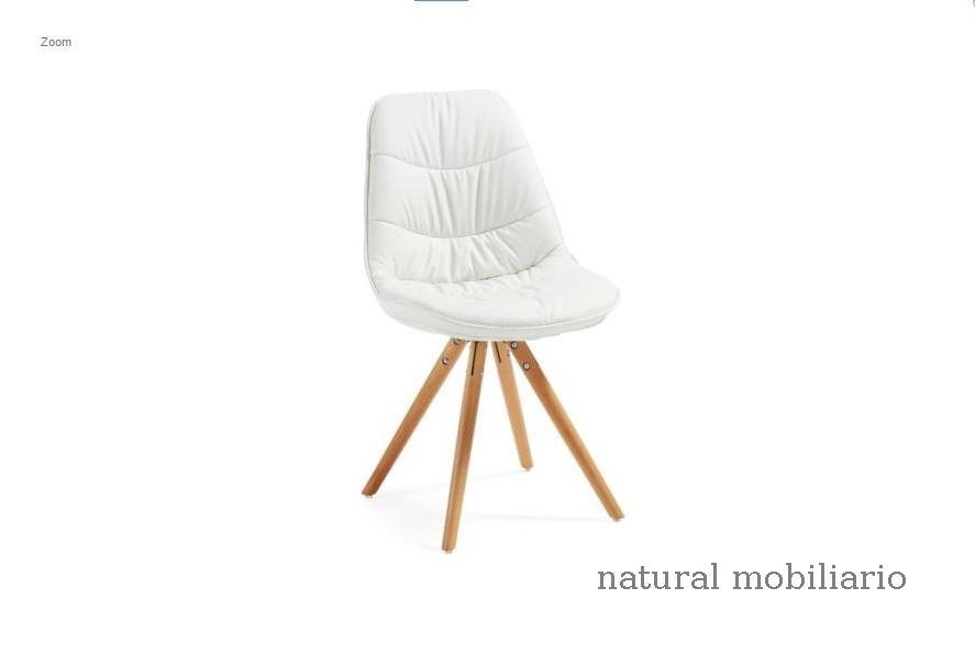 Muebles promociones de sillas mas barato silla moderna 1-108juli751