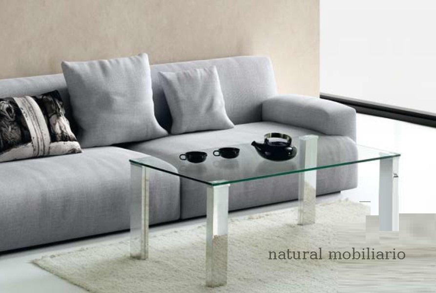 Muebles Mesas de comedor mesa sere 1-21-1163