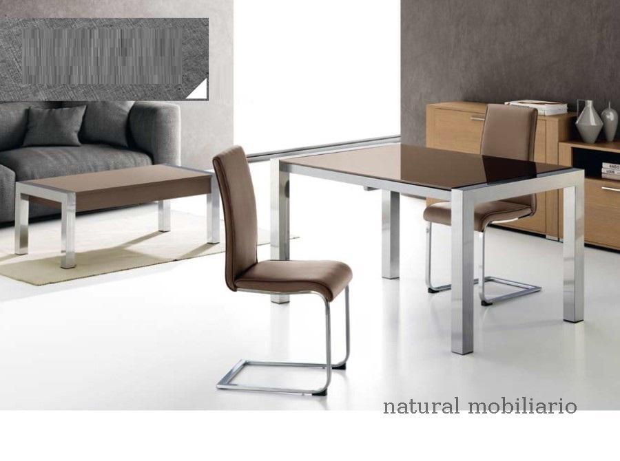 Muebles Mesas de comedor mesa sere 1-21-1158