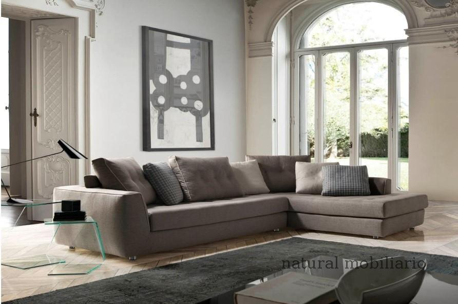 Muebles Sofás y Chaiselonge vella 1-122-710