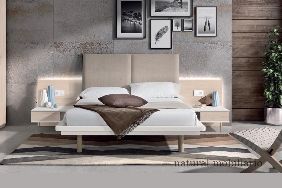 Muebles Modernos chapa sintética/lacados salon rosa 1-958-1034