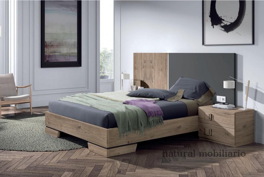 Muebles Modernos chapa sintética/lacados salon rosa 1-958-1014